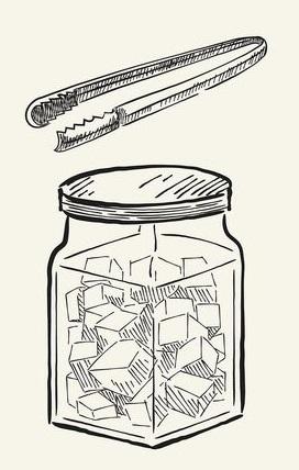 sugar cube.jpg