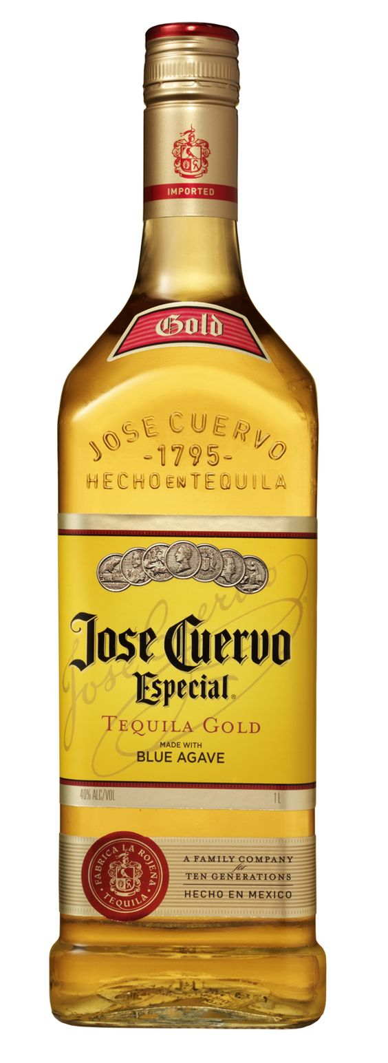 dark tequila.jpg