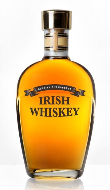 irish whiskey.jpg