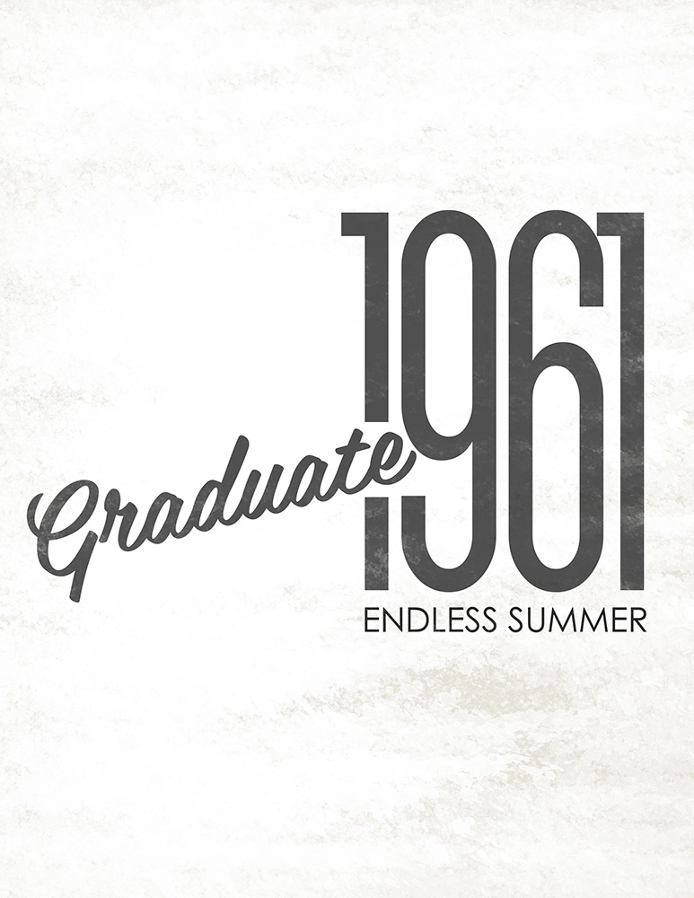 artwork-endless_summer-01.jpg