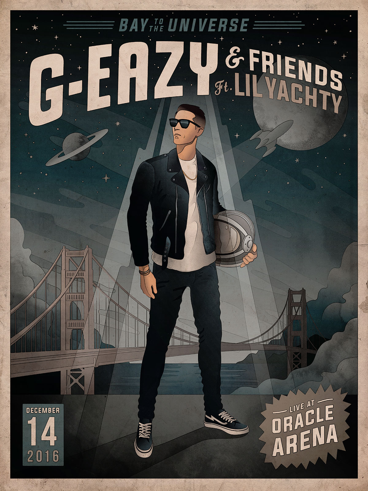 G_EAZY_POSTER_RGB_300dpi_HIGH-RES-LAYERED.jpg
