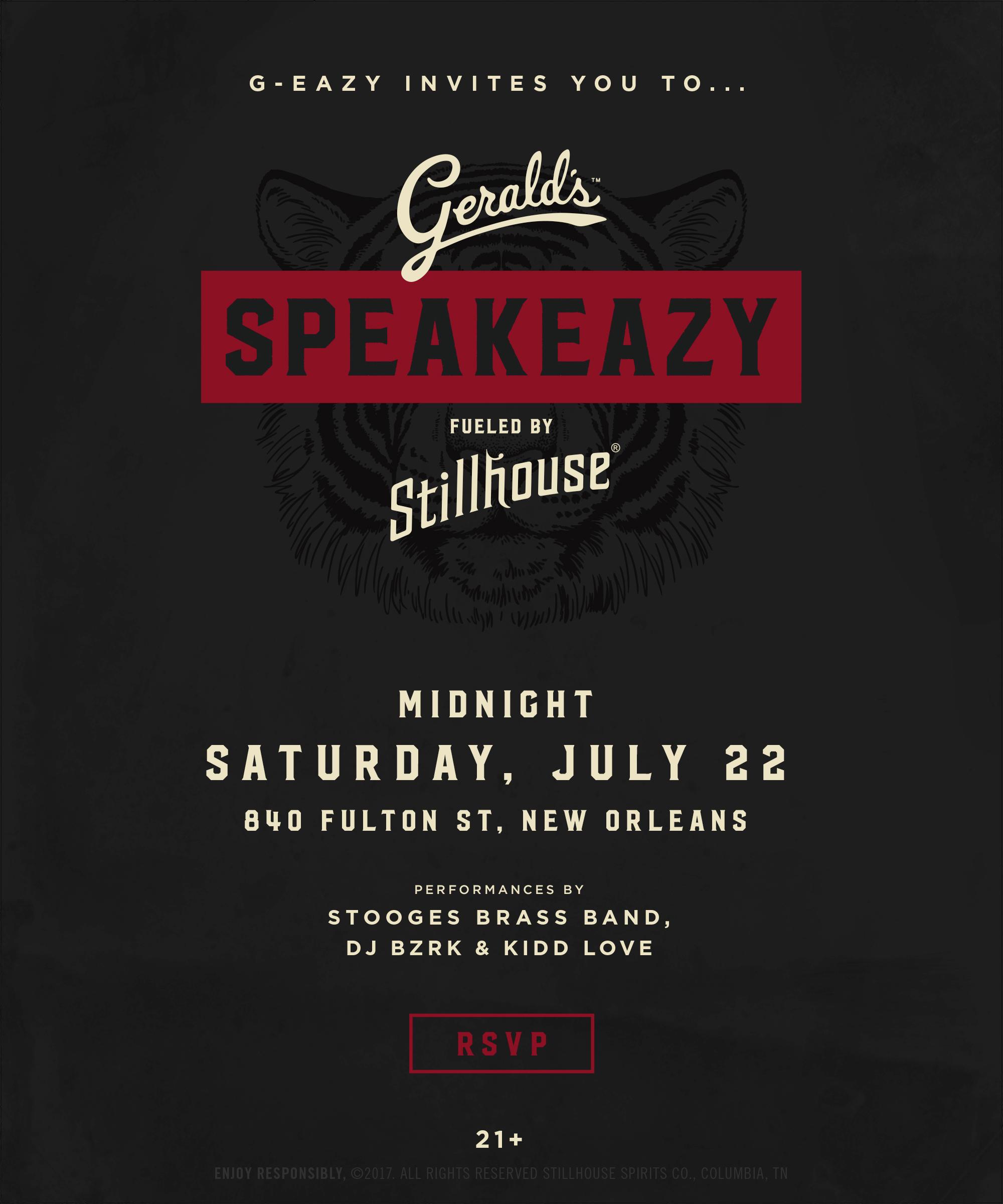 8ac.G-Eazy_Invites-you-to_GeraldsSpeakeazy-RSVP.jpg