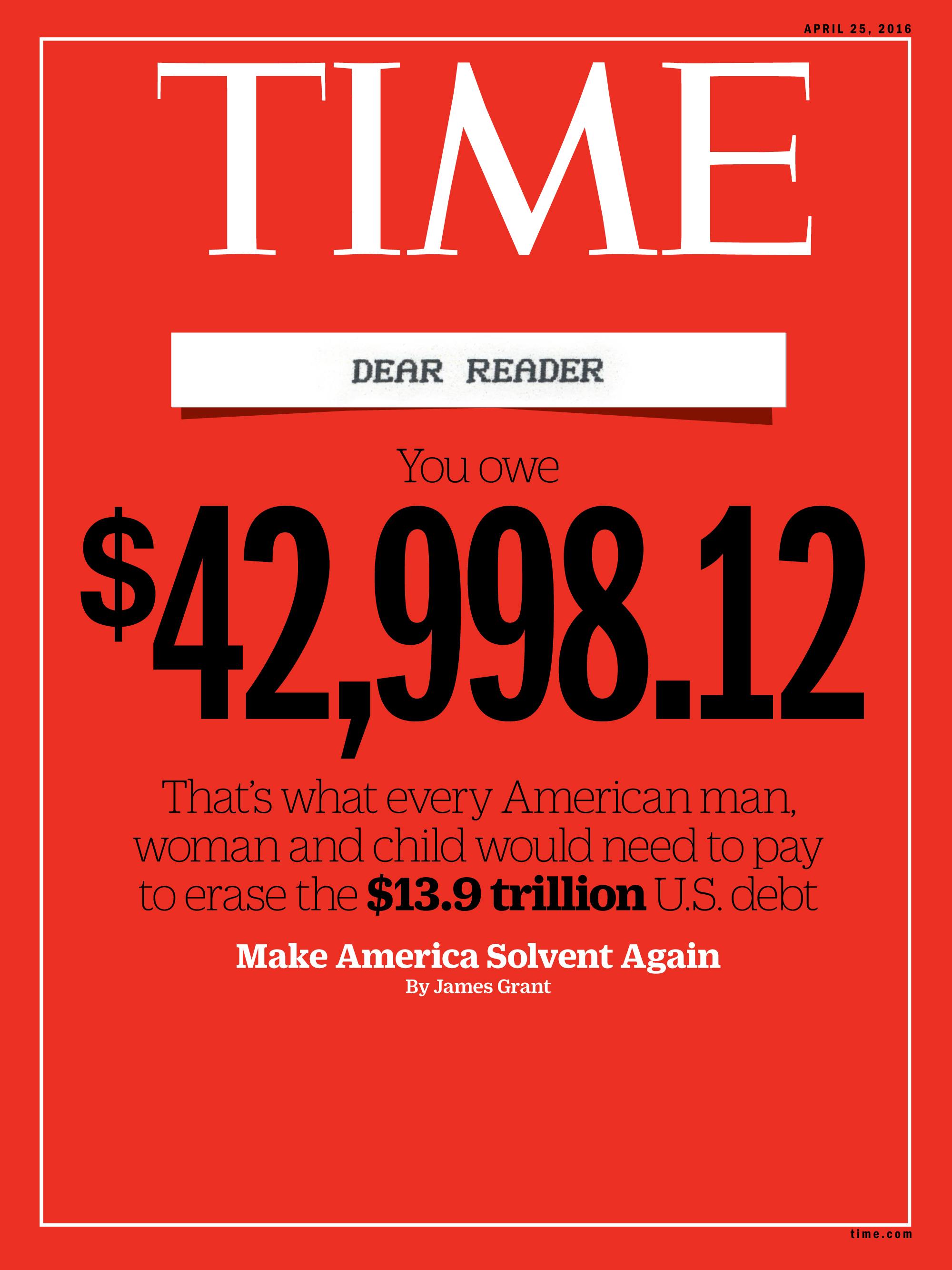 cover.debt.jpg