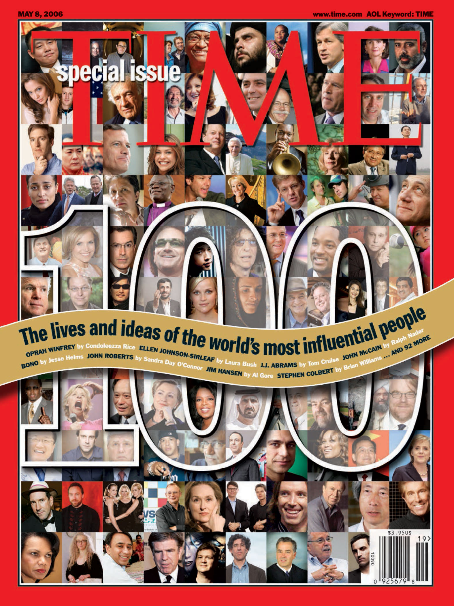 cover.time100first.jpg