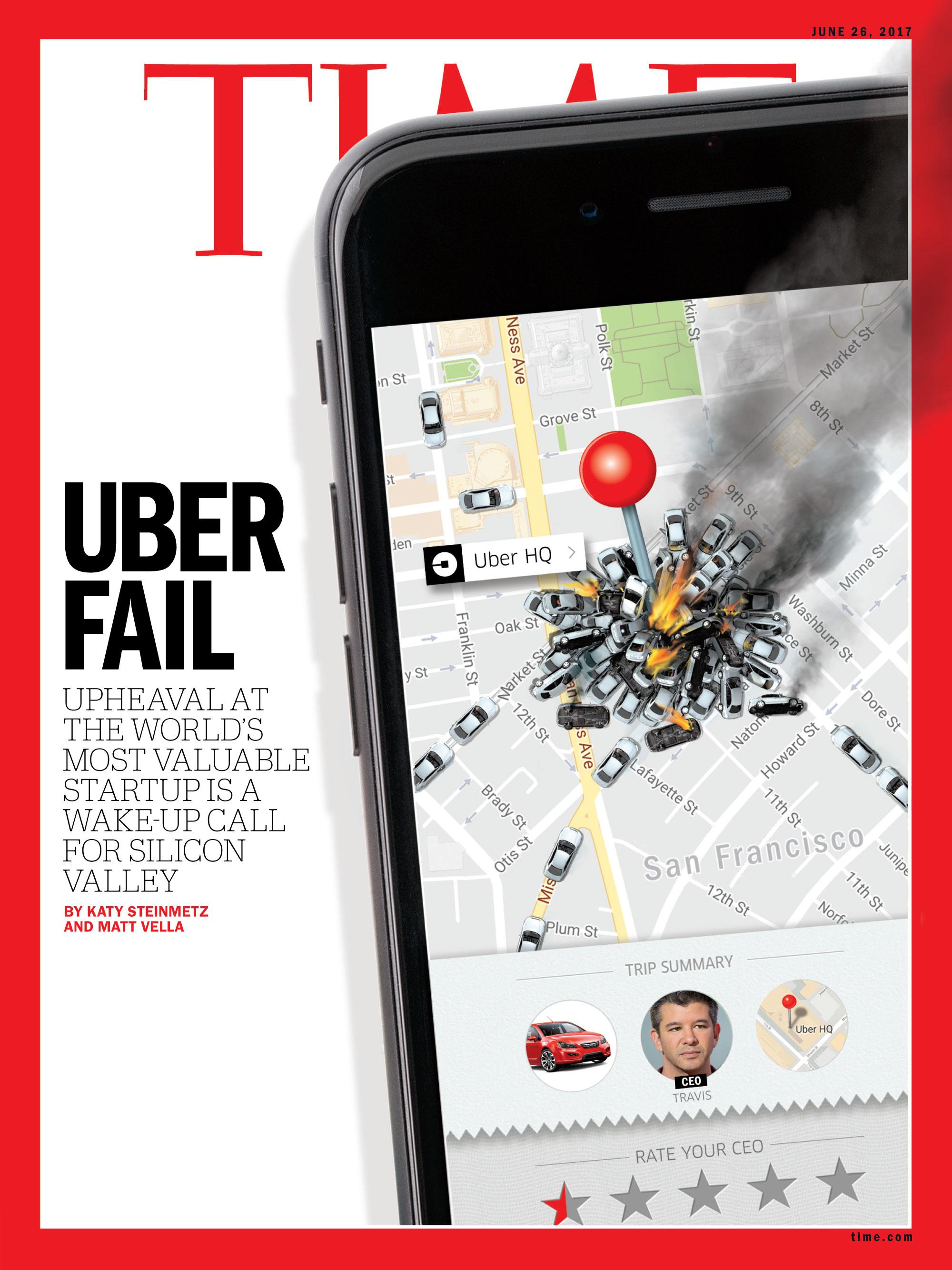cover.uberfail.jpg