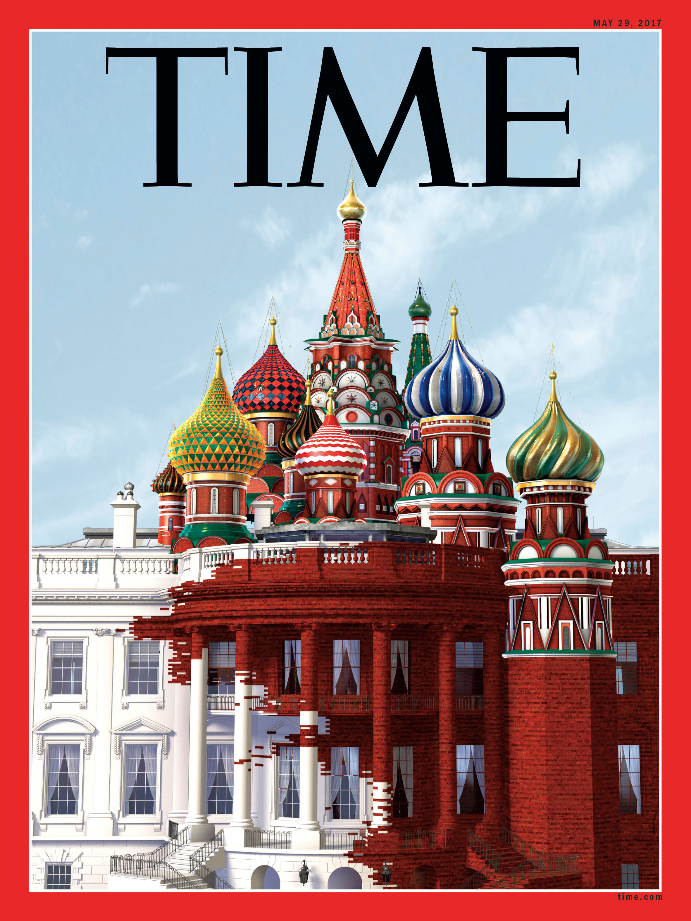 cover.russiawhitehouse.jpg