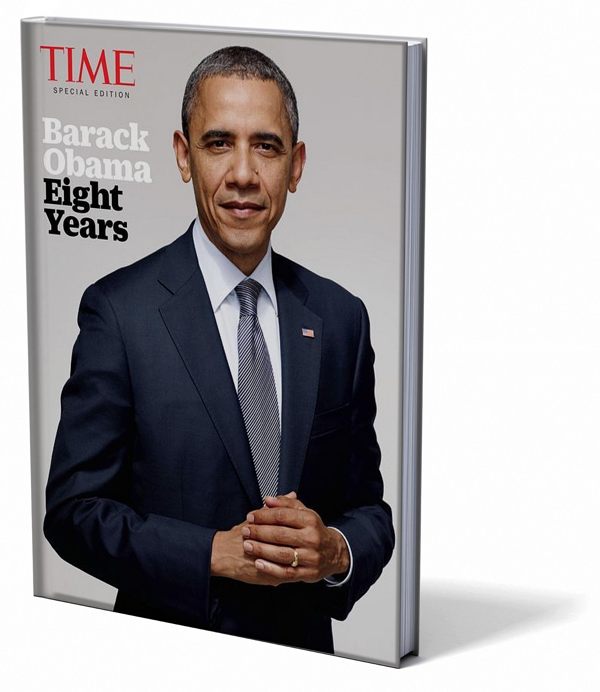 obamaeightyears.jpg