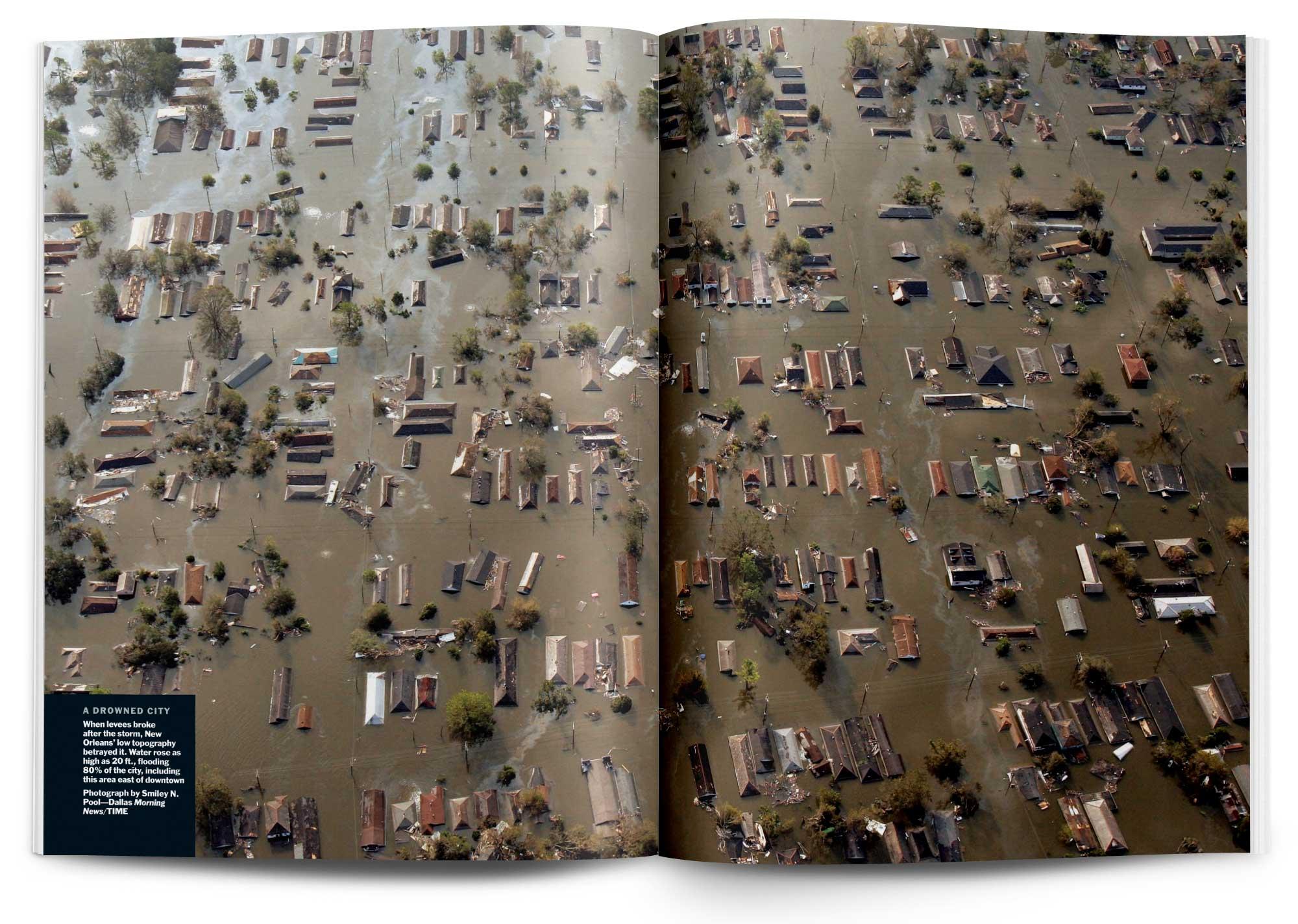 layouts.katrina2.jpg