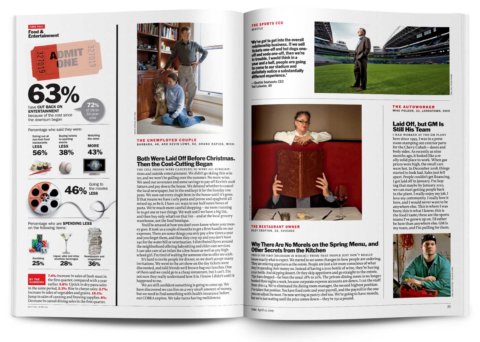 layouts.thrift3.jpg
