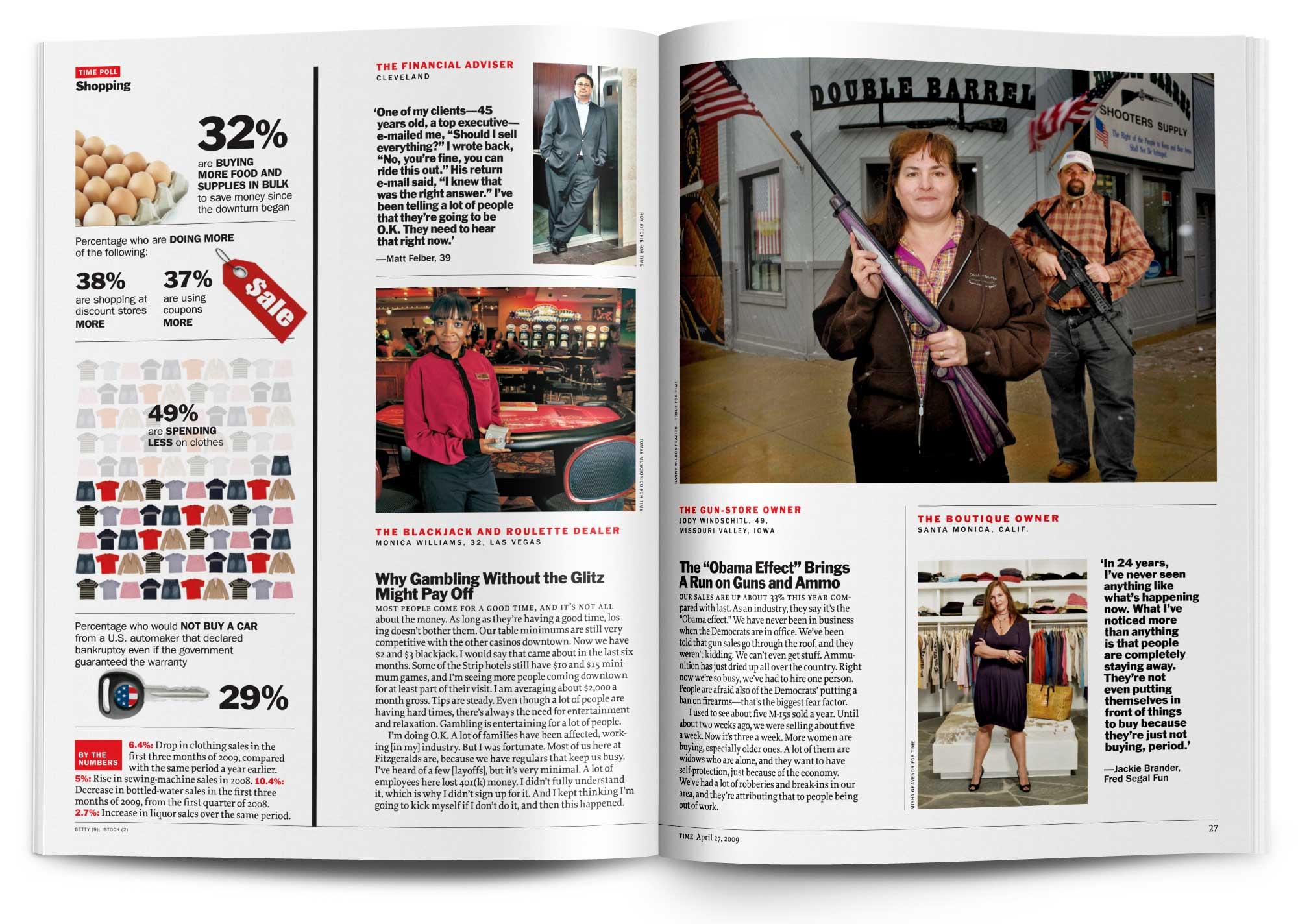 layouts.thrift4.jpg