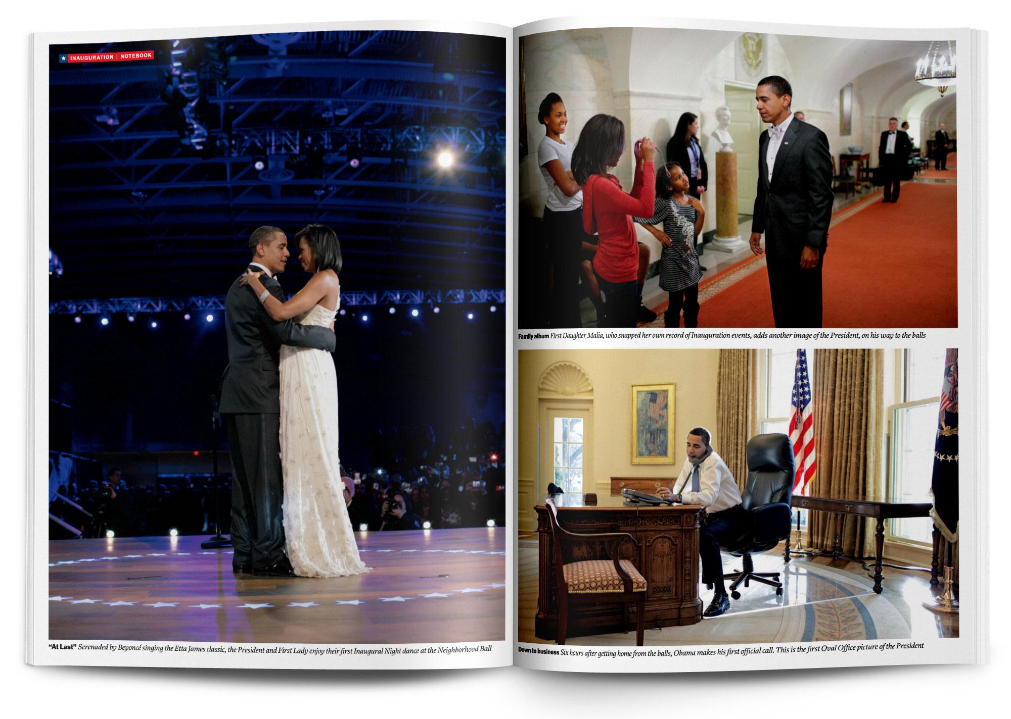 layouts.obamainaug5.jpg