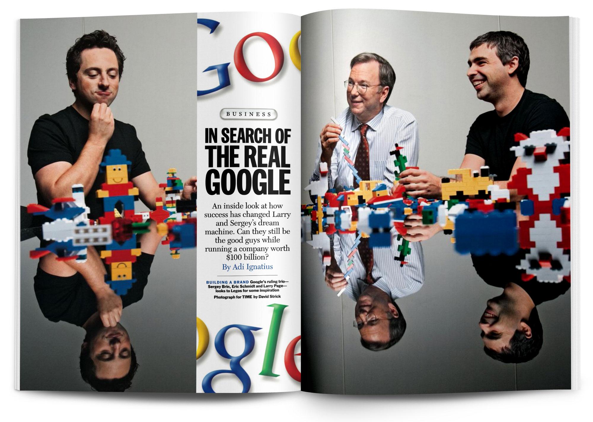 layouts.google1.jpg