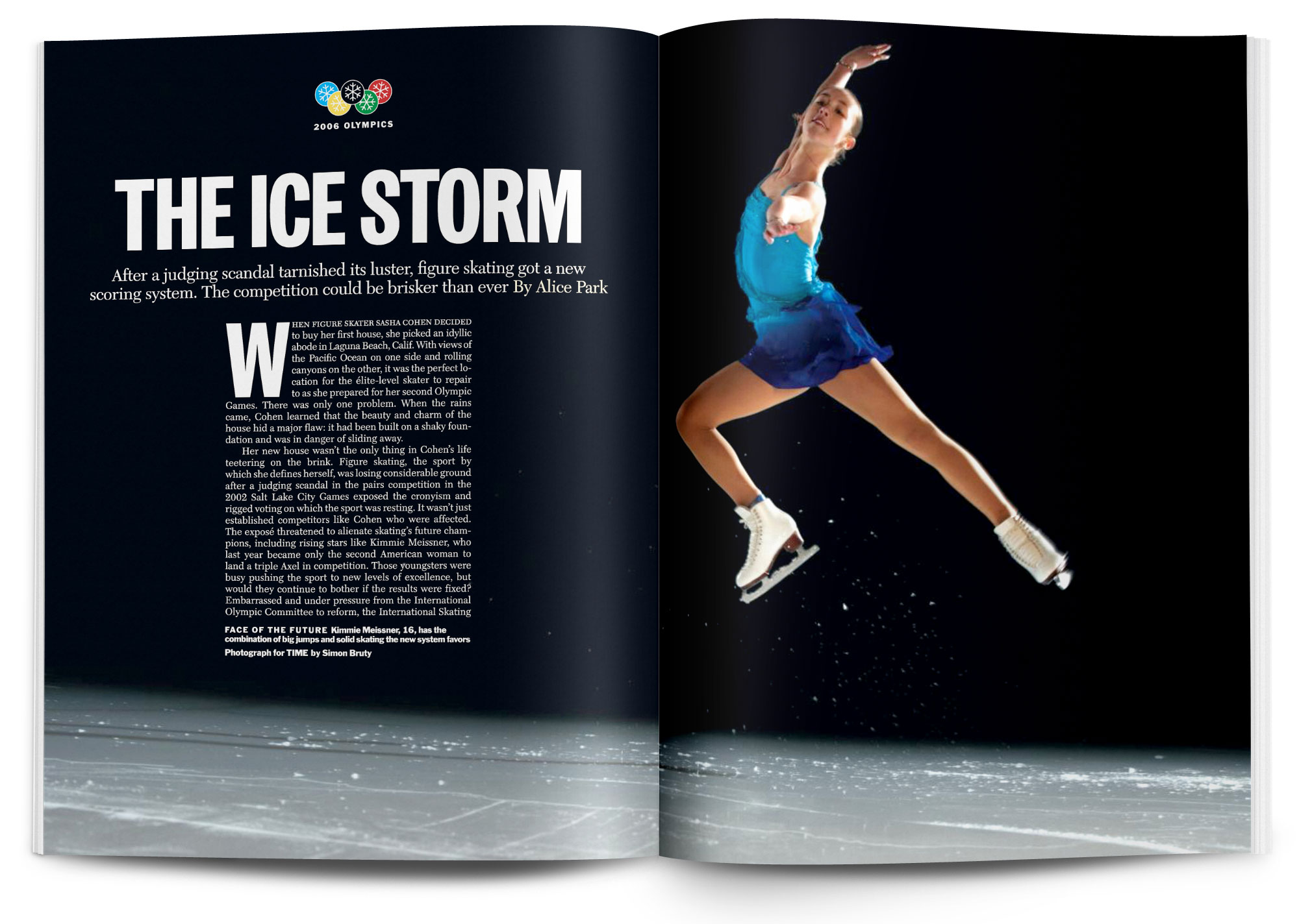layouts.icestorm.jpg