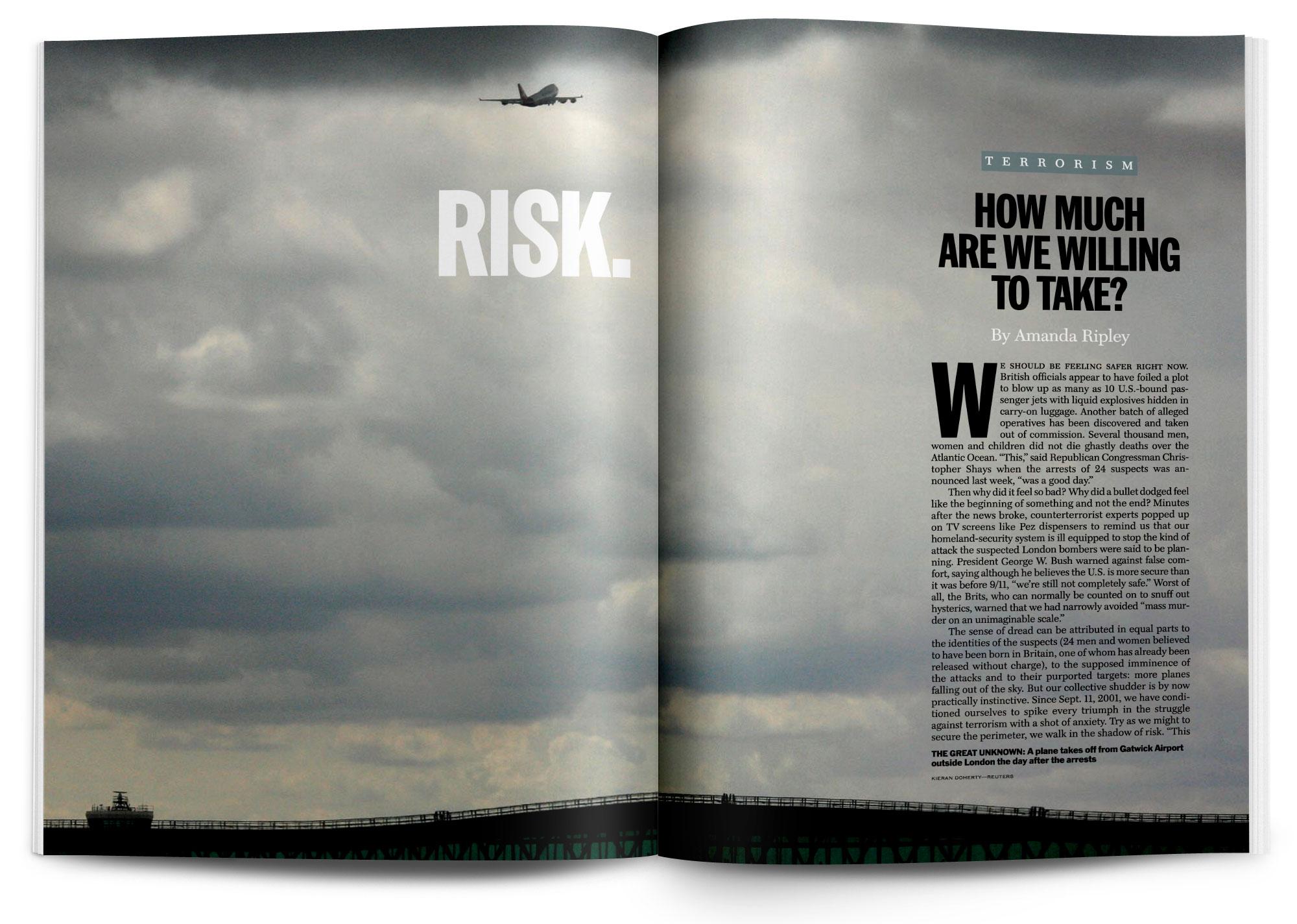 layouts.risk.jpg