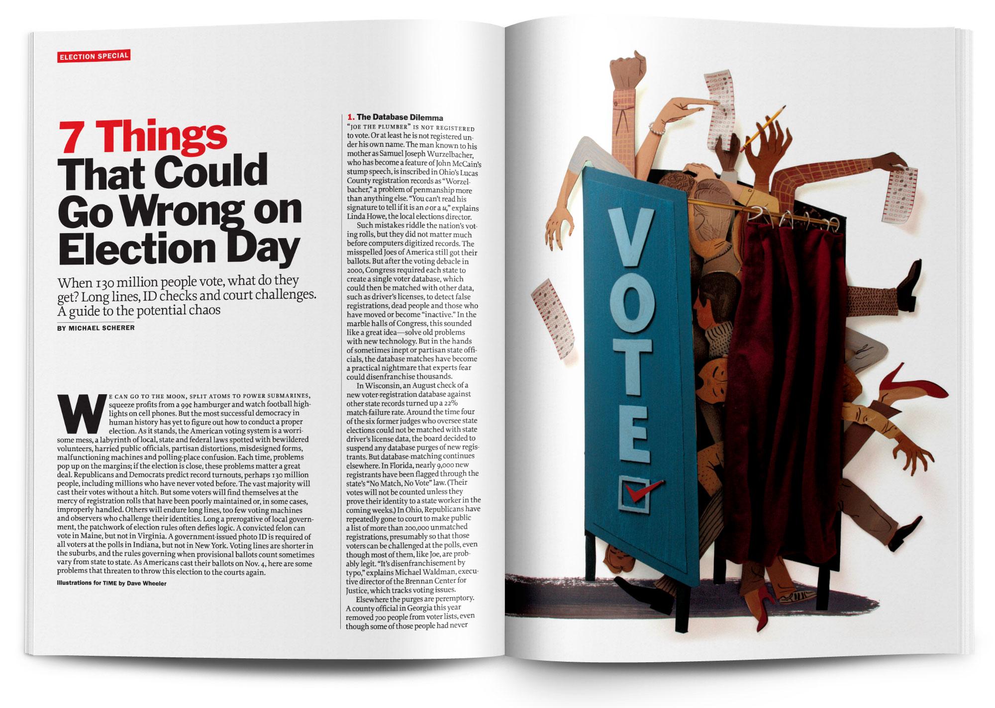 layouts.electionstuff2.jpg