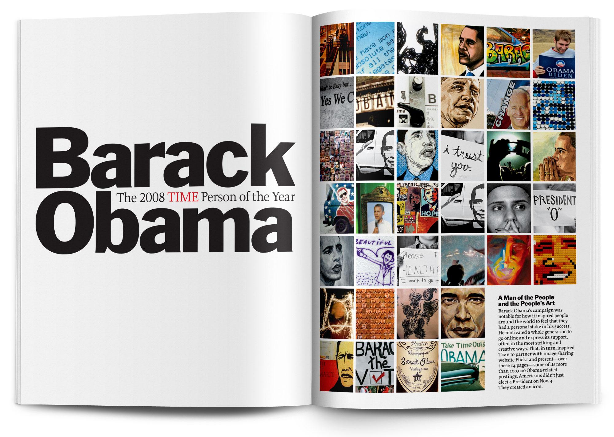 layouts.obamapoy1.jpg
