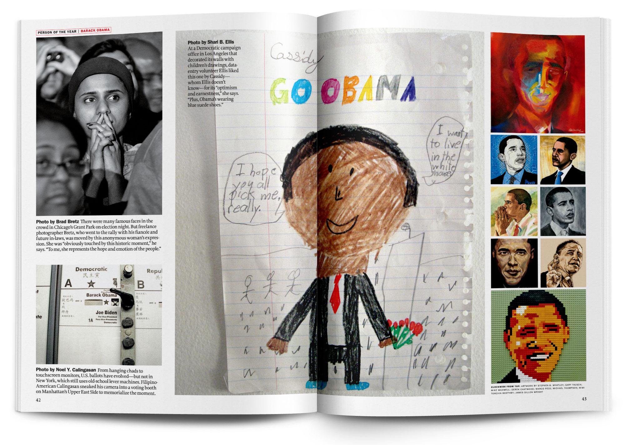 layouts.obamapoy4.jpg