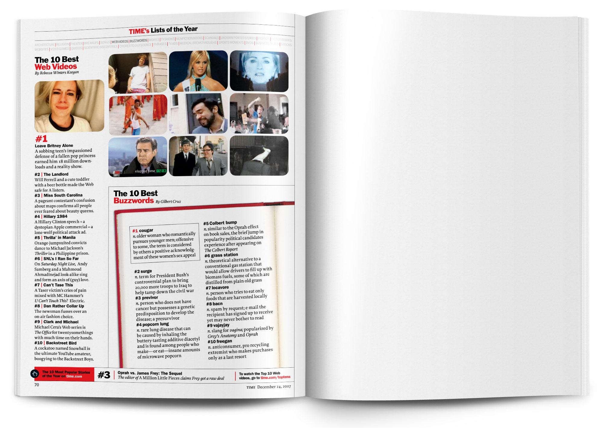 layouts.10best12.jpg