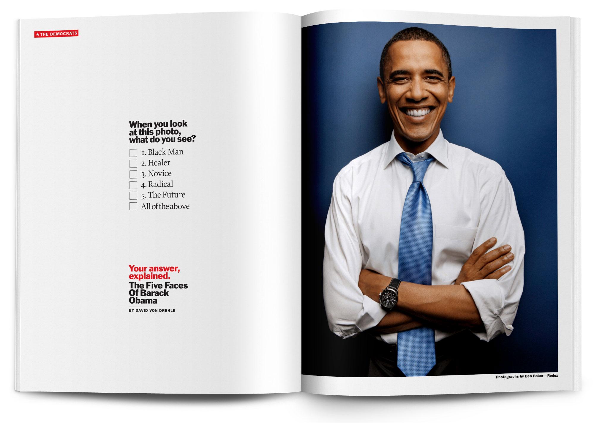 layouts.electionstuff1.jpg