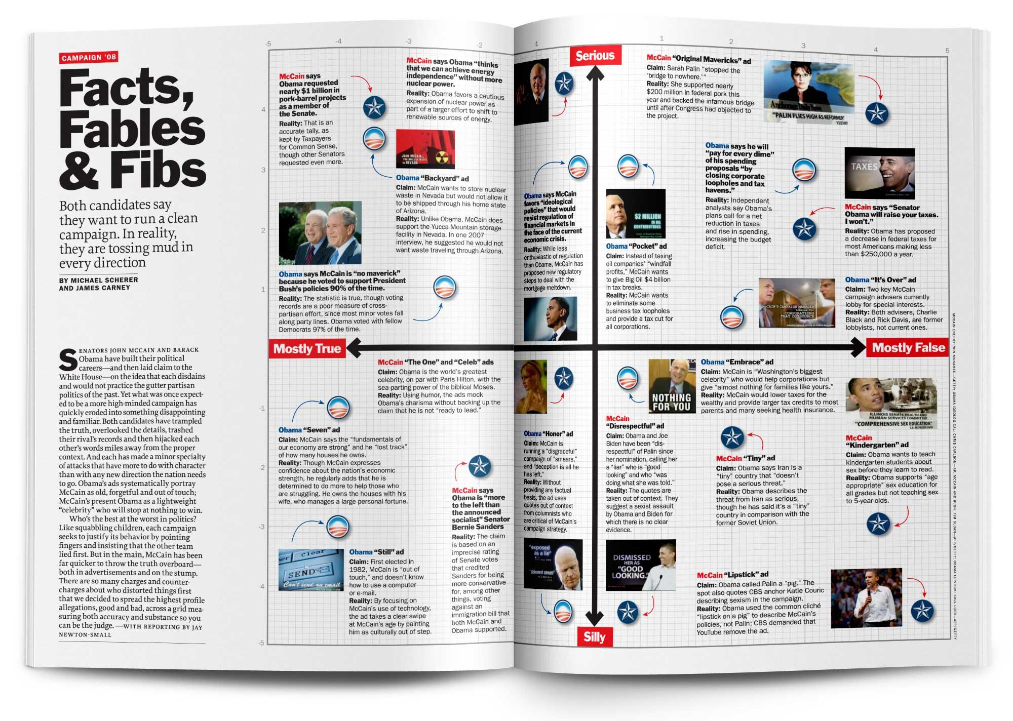 layouts.electionstuff6.jpg