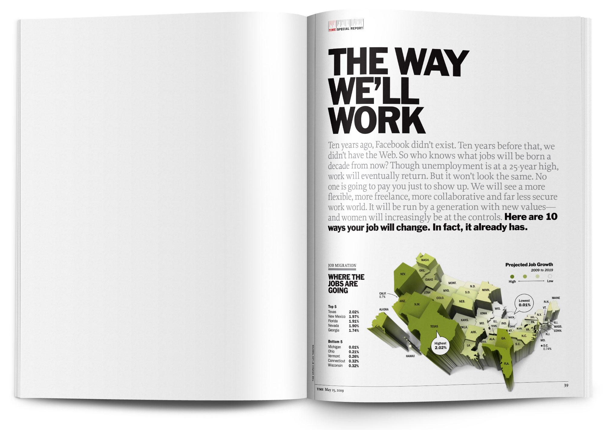 layouts.waywework1.jpg