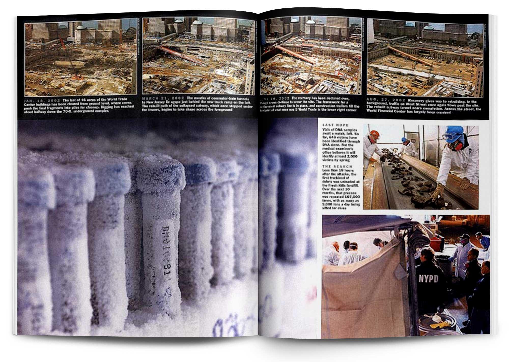 layouts.9.11graphic2.jpg