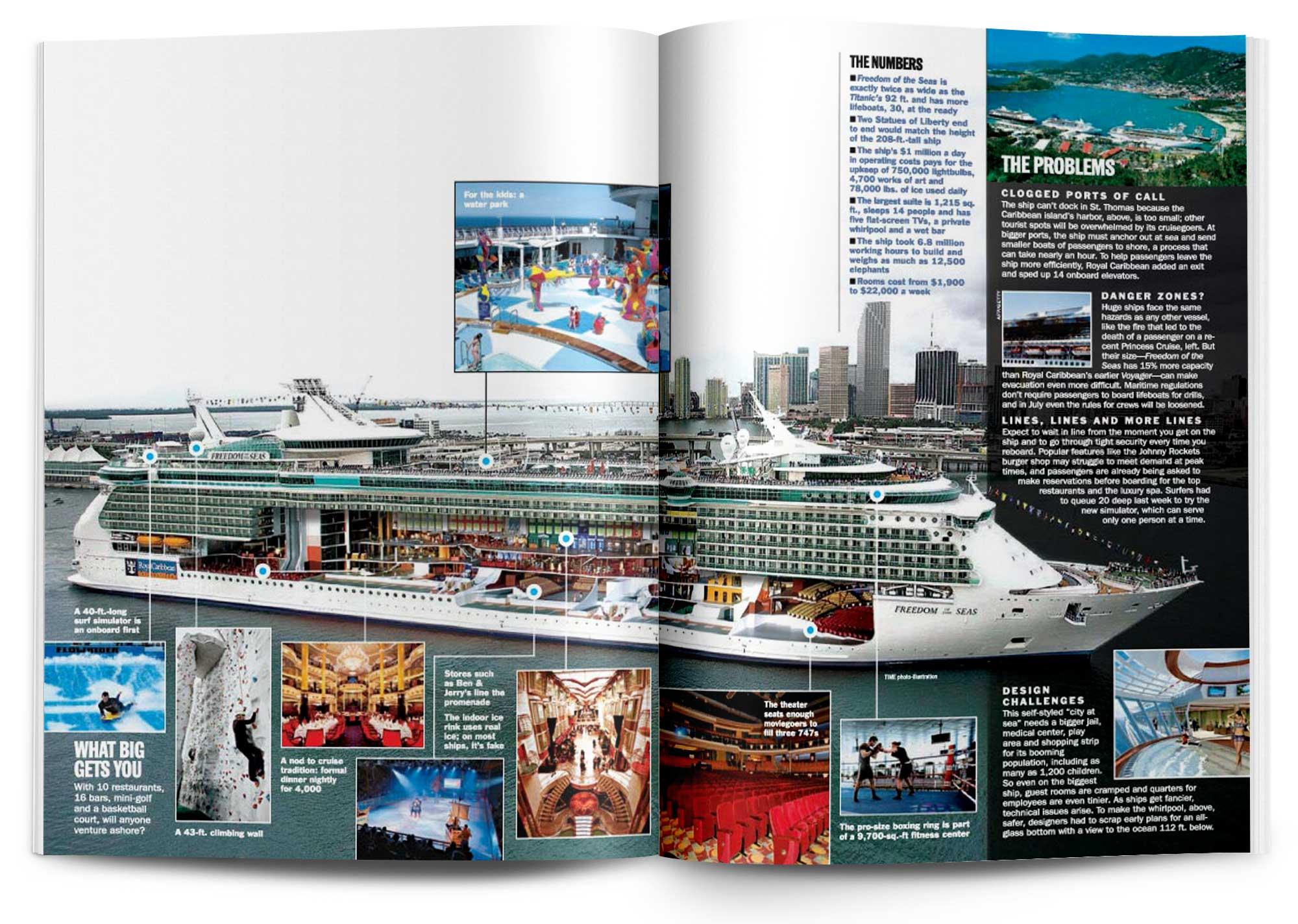 graphic.cruise.jpg