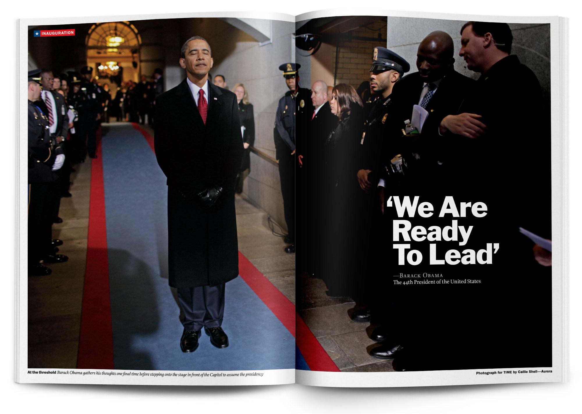 layouts.obamainaug1.jpg