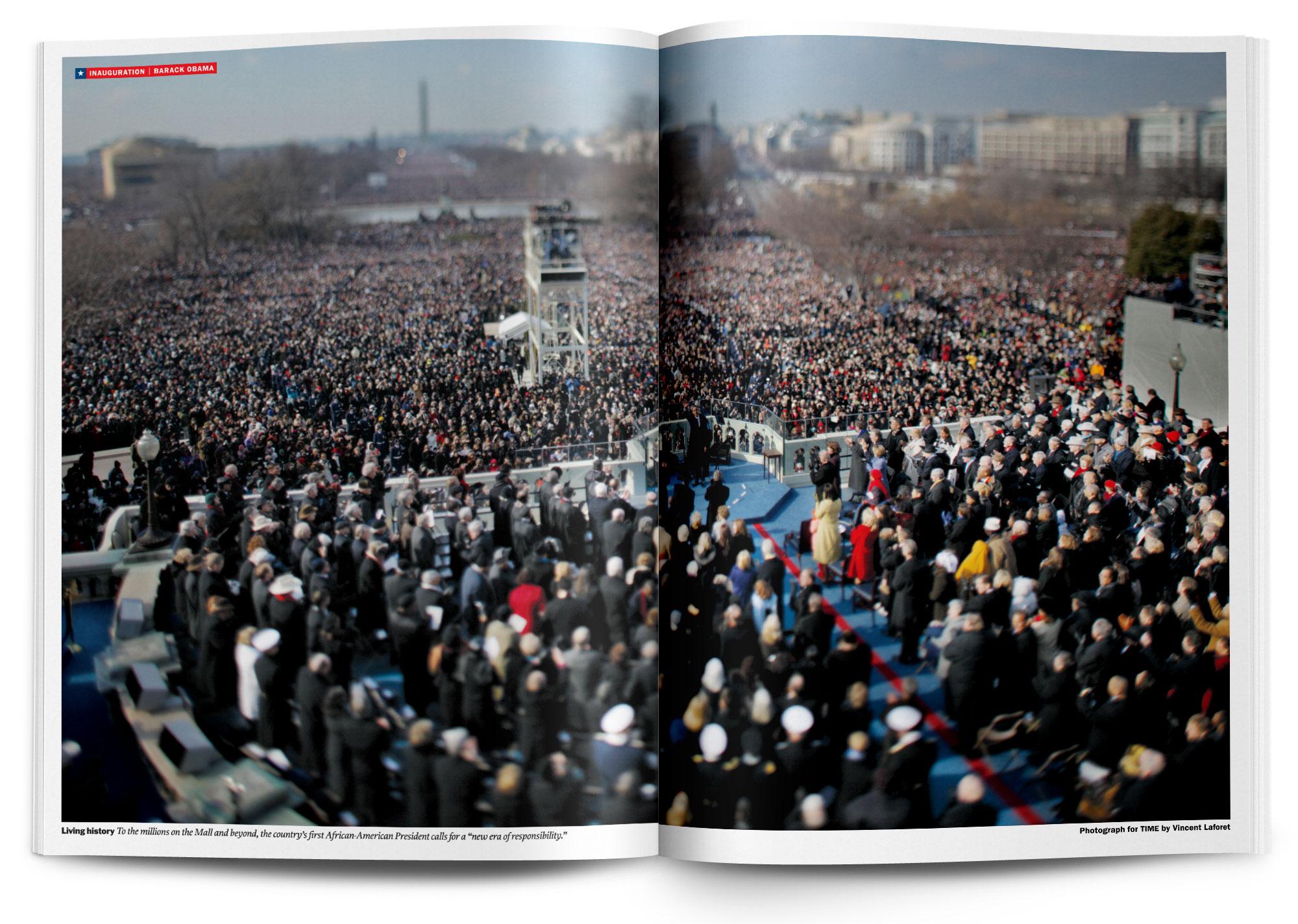 layouts.obamainaug2.jpg