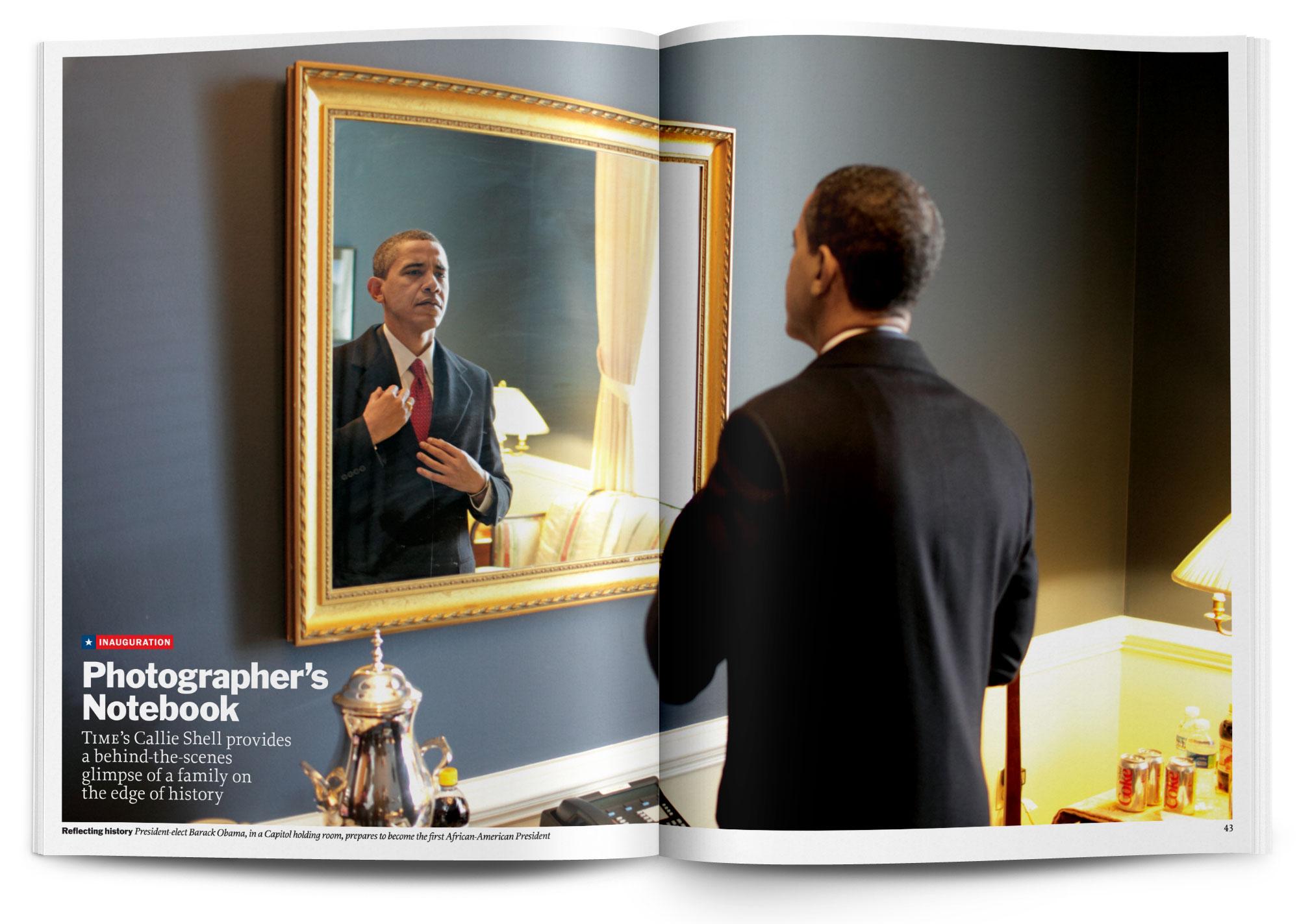layouts.obamainaug3.jpg