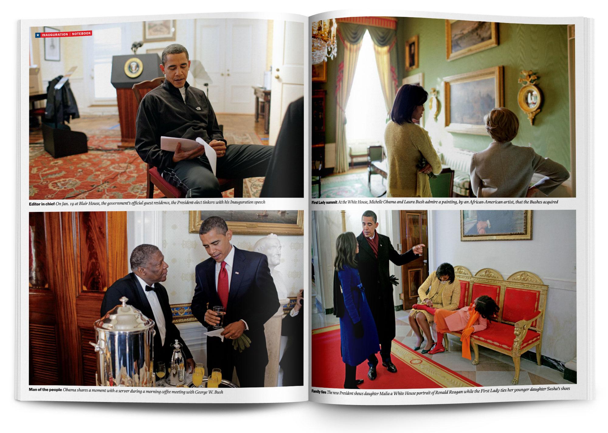 layouts.obamainaug4.jpg