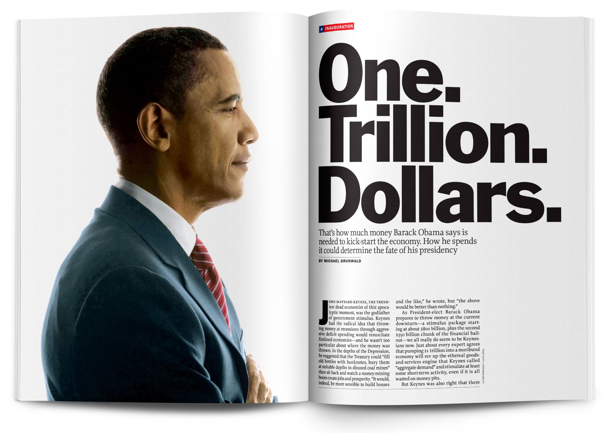 layouts.one.trillion.jpg