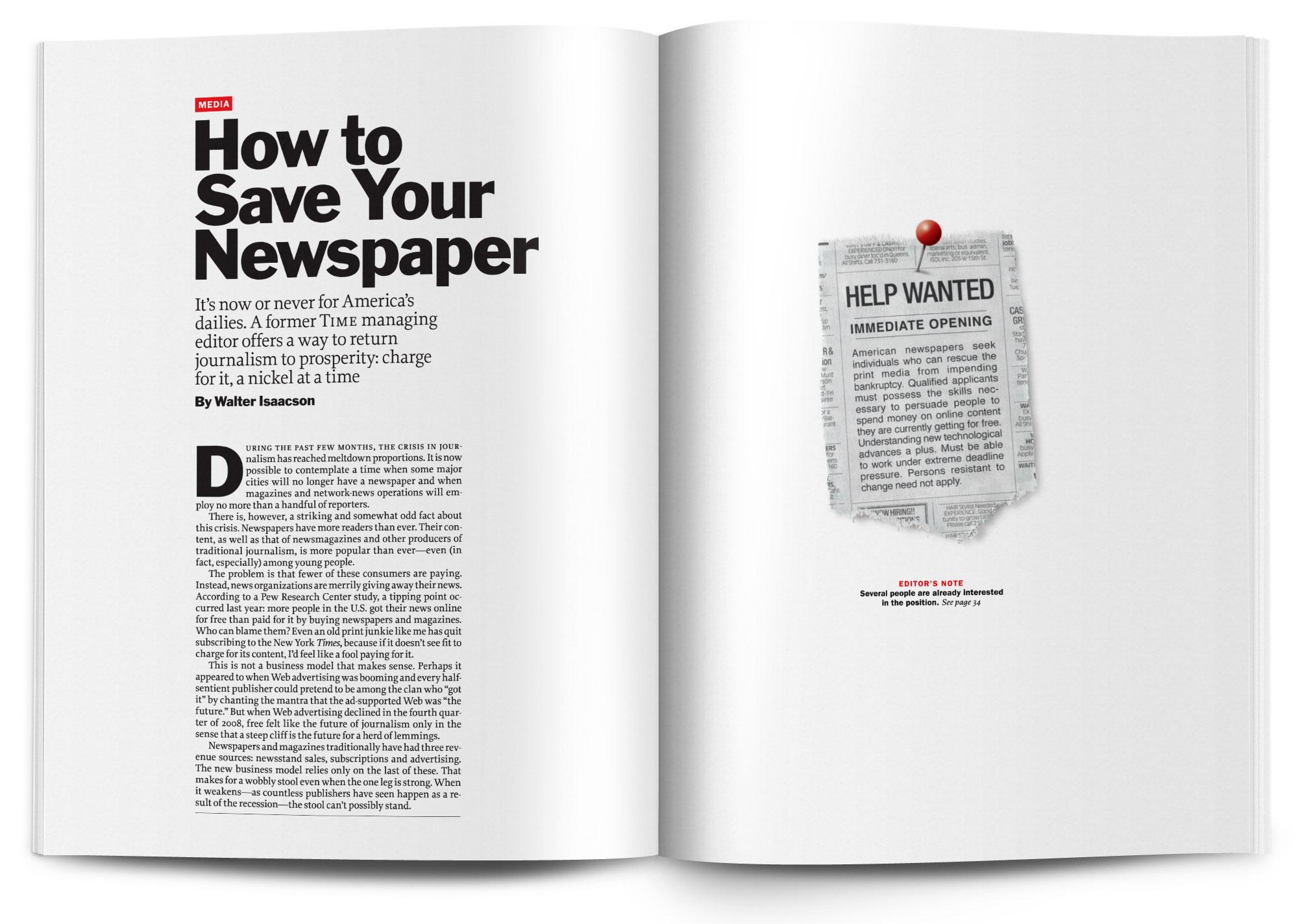 layouts.savenewspaper.jpg