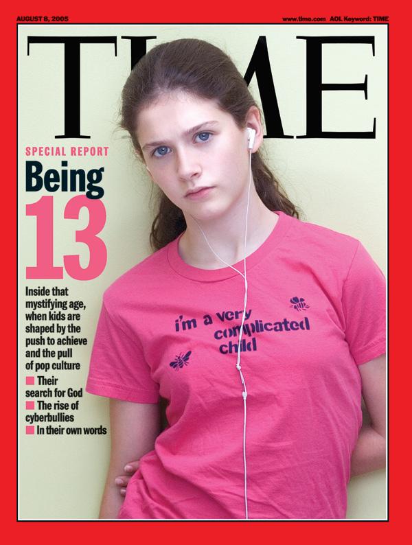 cover.13b.jpg