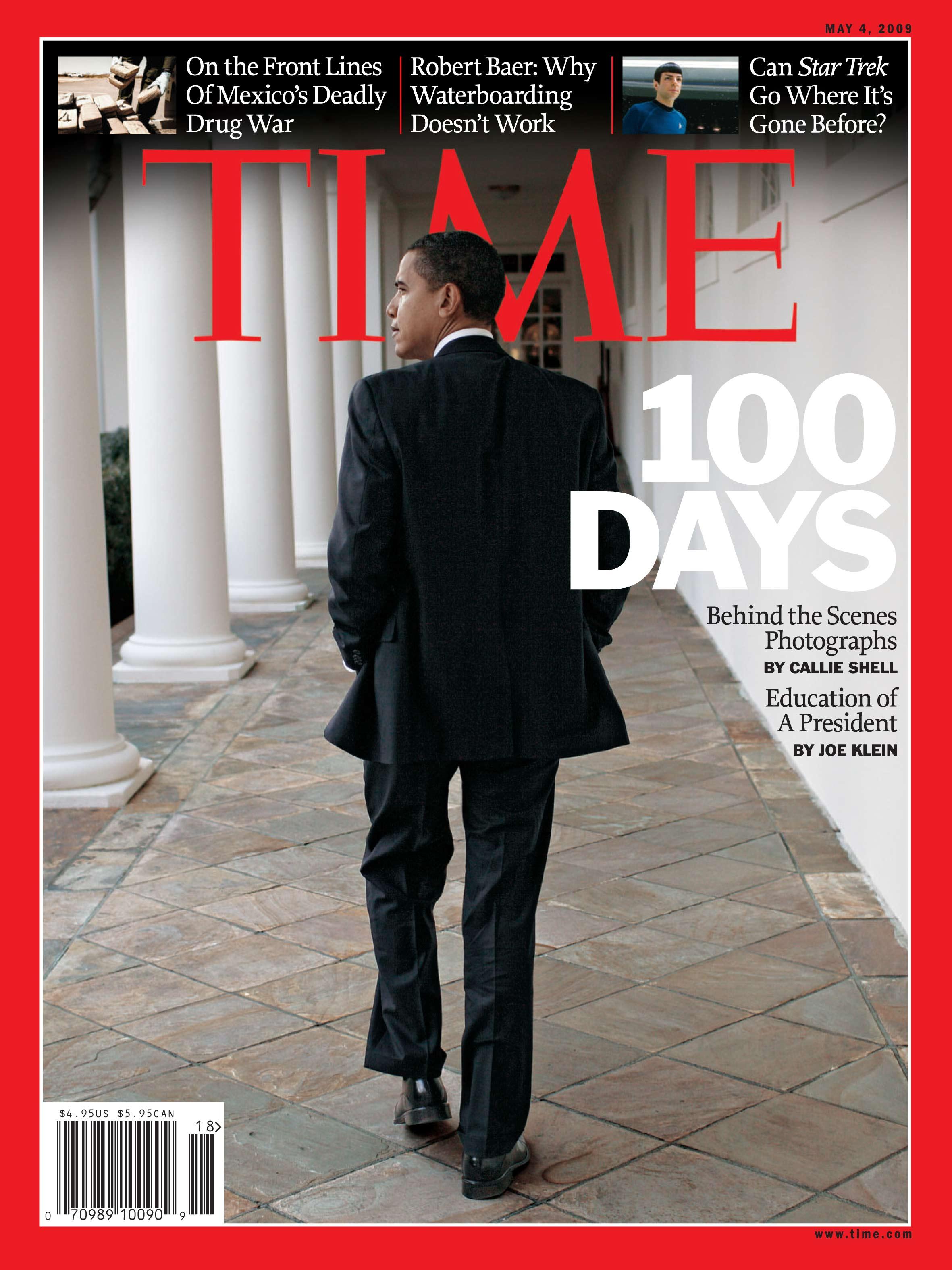 100days.jpg