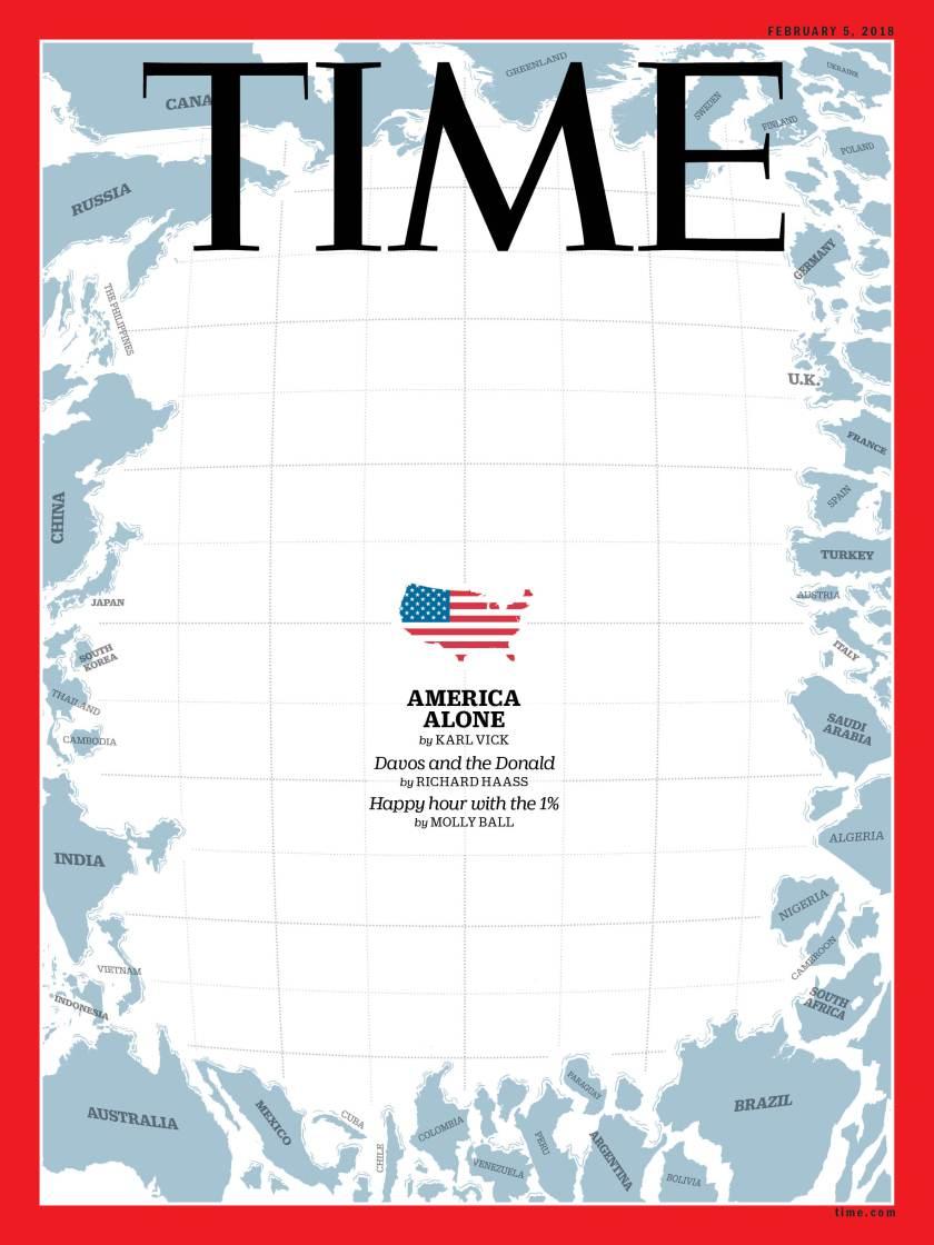 COVER.america.jpg