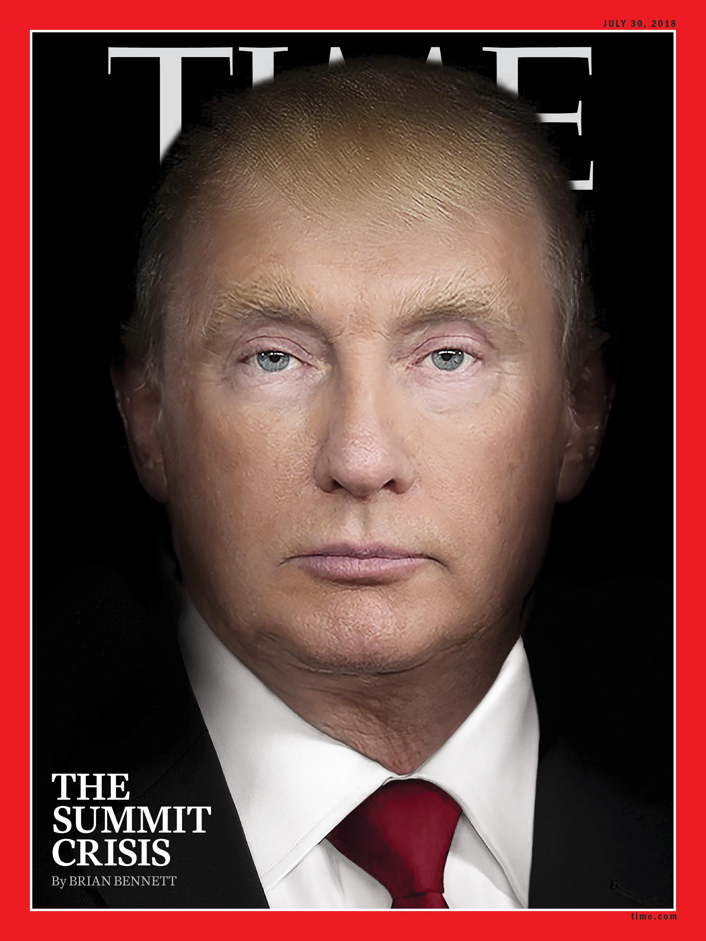 TrumpPutinFinalCover.jpg