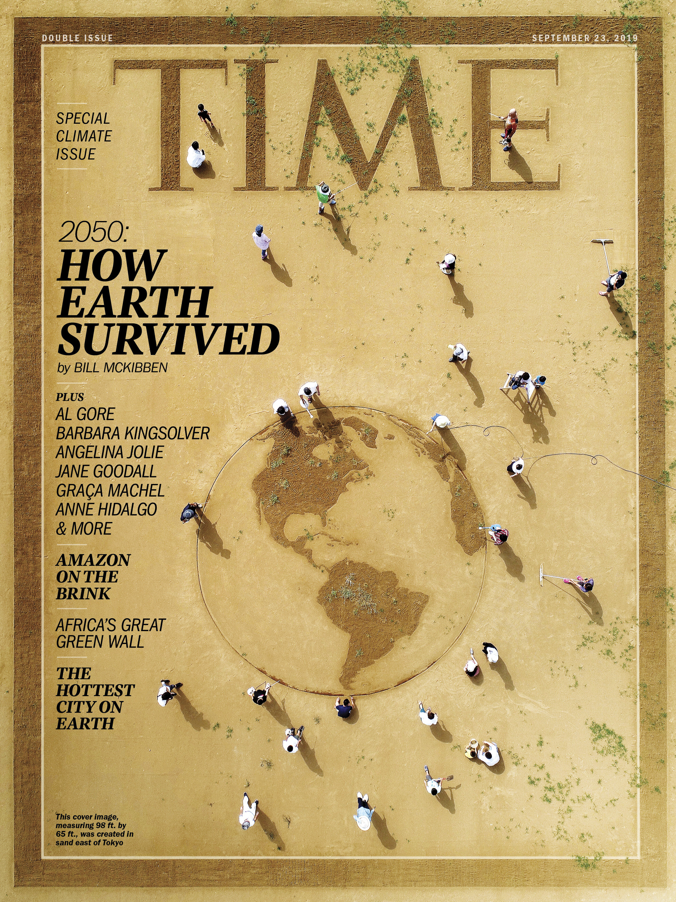 TIME.Climate.Cover.Final.jpg