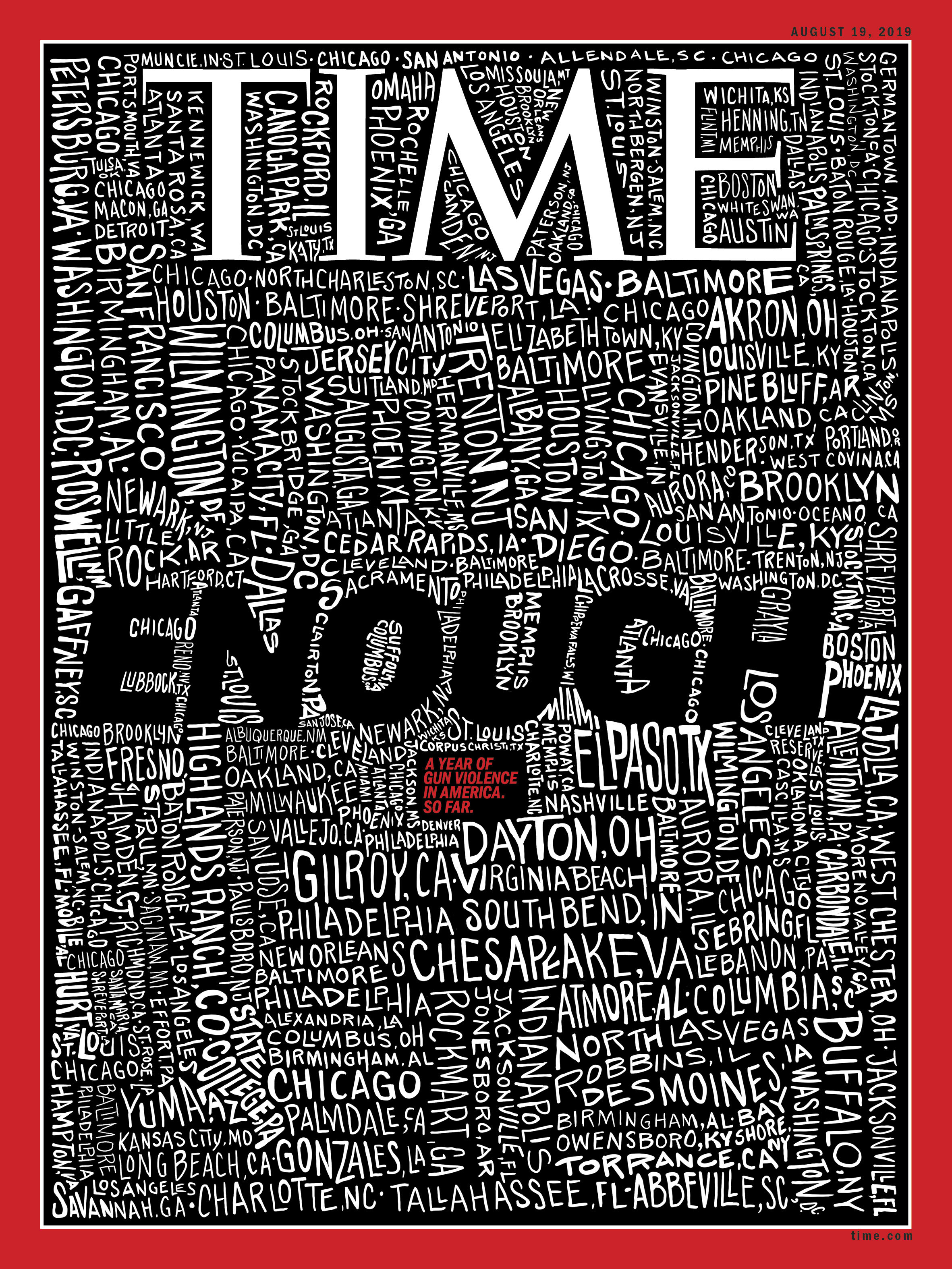 TIME.Shootings.Cover.jpg