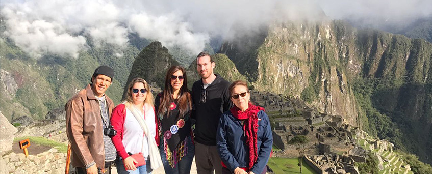 machu-picchu-tour-full-day.jpg