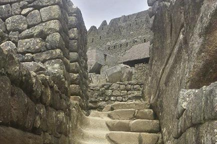 short-inca-trail-2days.jpg