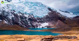 Ancasqocha Trail – 5 Days.jpeg