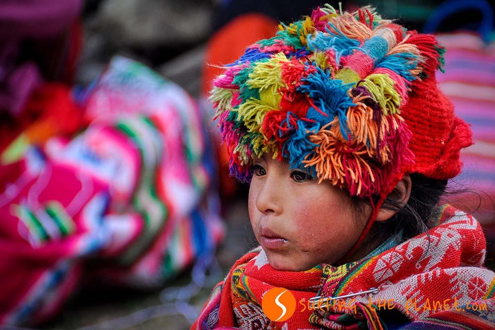 Quechua communities.jpg