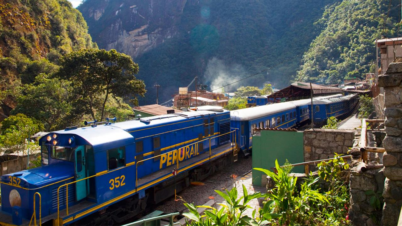 Machu-Picchu-Train.rend.hgtvcom.1280.720.jpeg