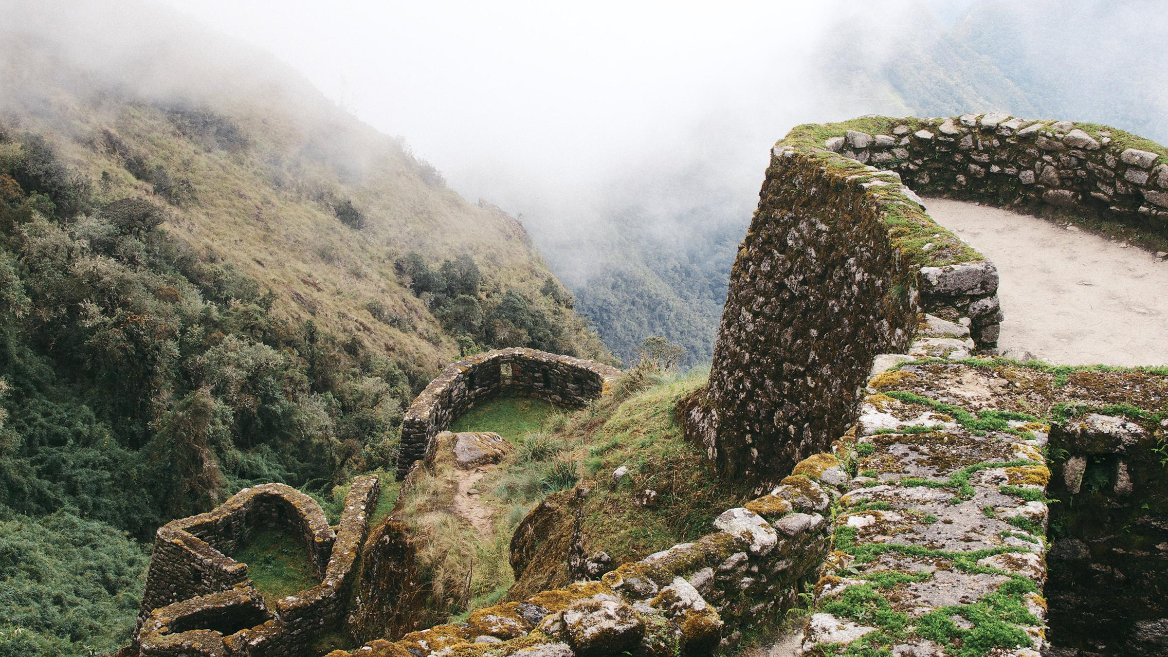 Stock-Trek-Inca-Machu.jpg
