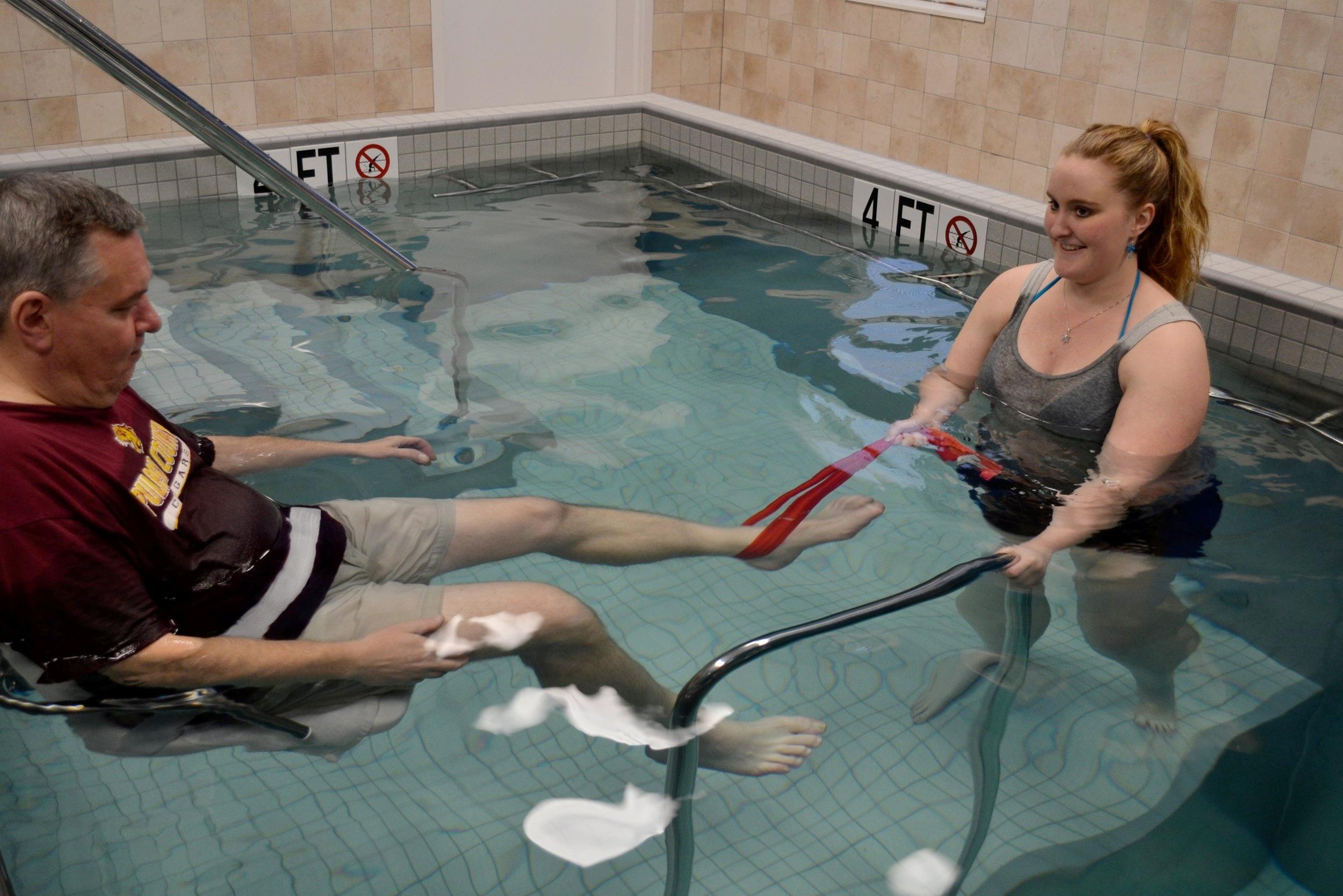 Pool Exercises.jpg