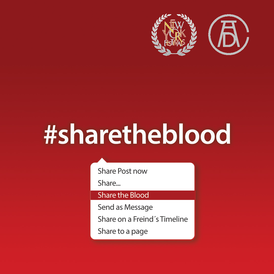Share the blood 2.jpg