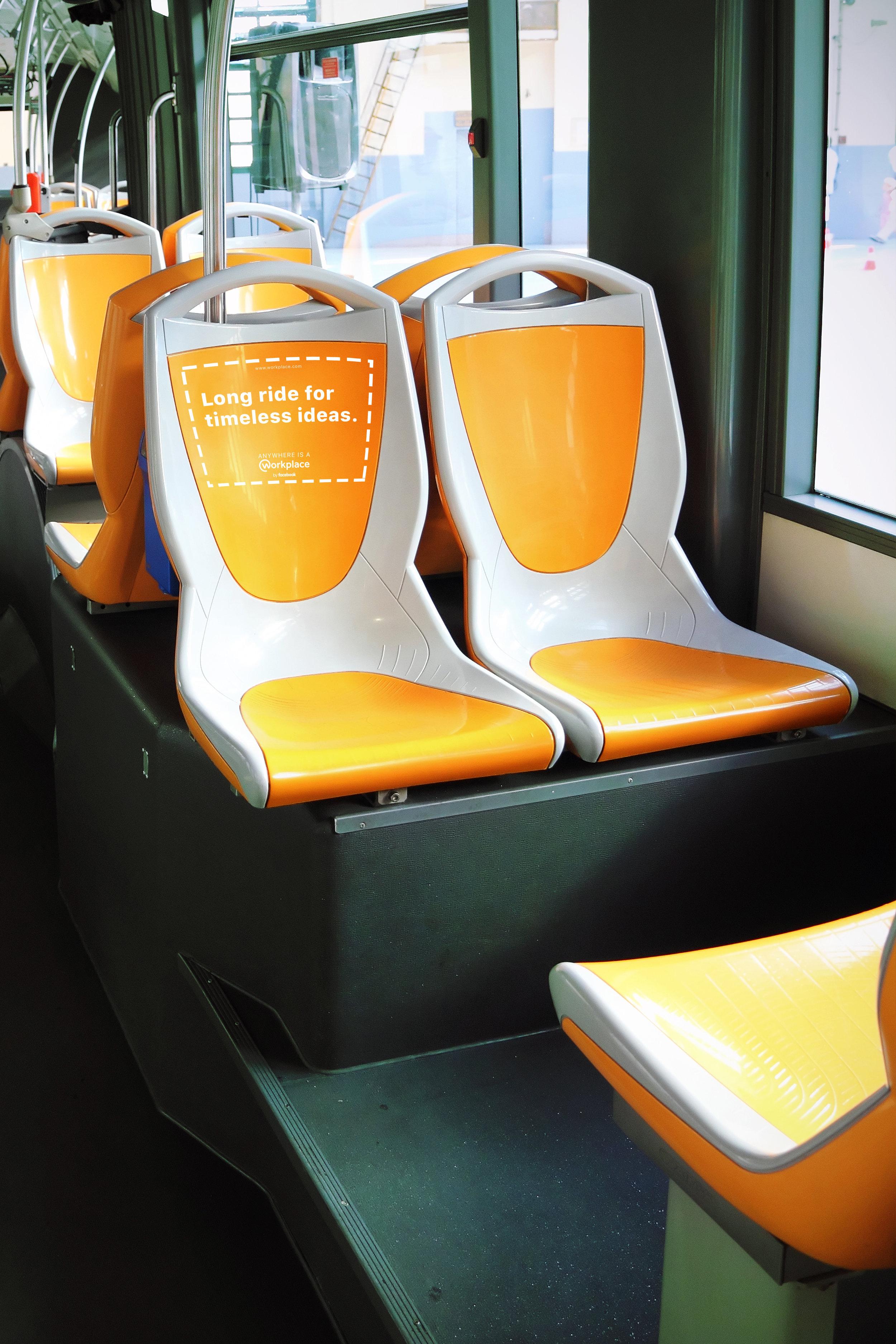 Guerilla_bus.jpg