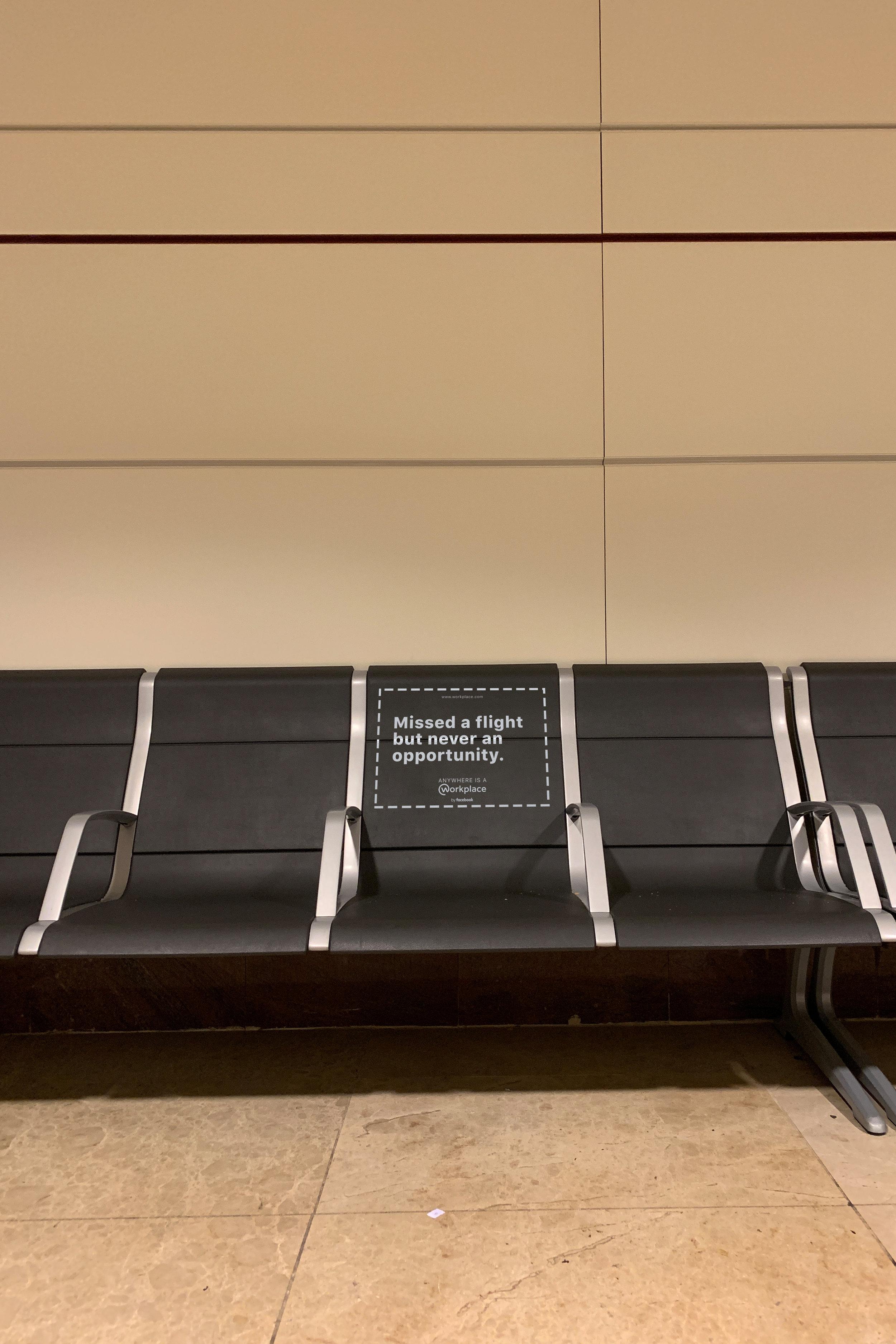 Guerilla_airport.jpg
