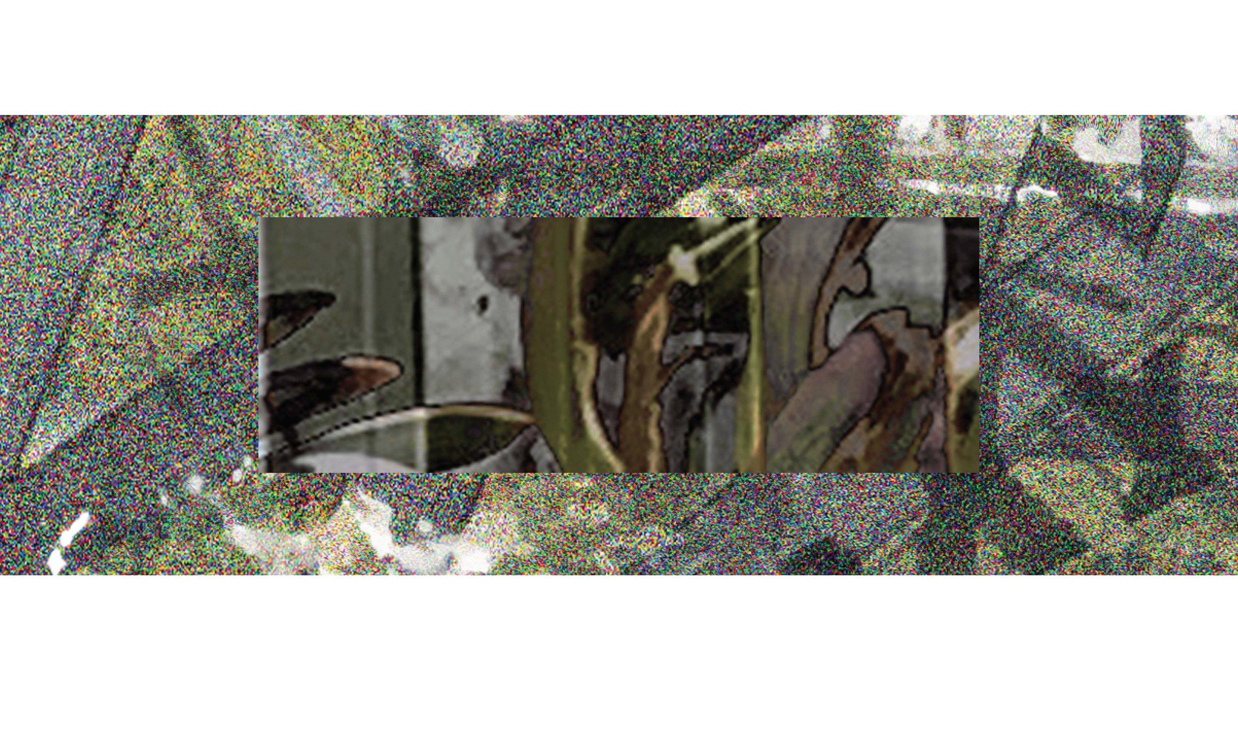 Annabelle TTN - PRINT BOOK (14x17)_Page_21.jpg